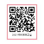 f3a742cb-4139-4053-941d-1db200a0d4c0.jpg